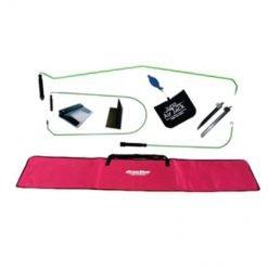 Emergency Response kit Long Case