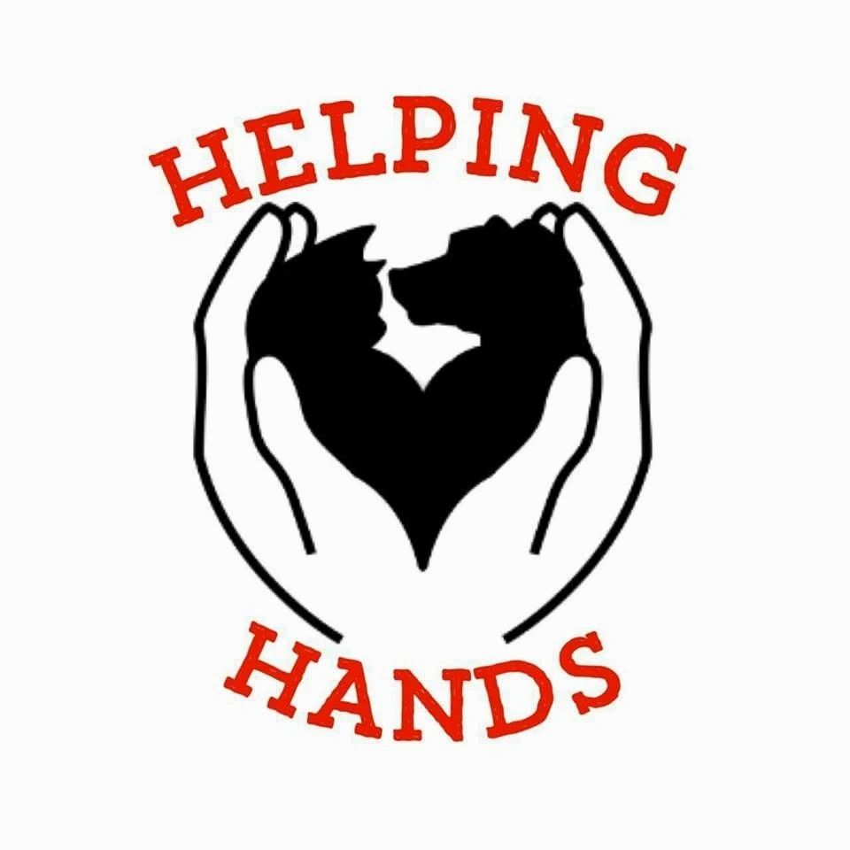 Helping Hands Charity