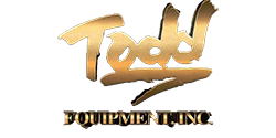 Todd Equipment Inc.