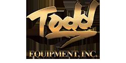 Todd Equipment Inc.