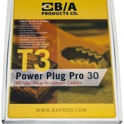 Power Plug Pro 30